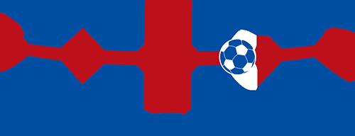 広島県インクルーシブフットボール連盟