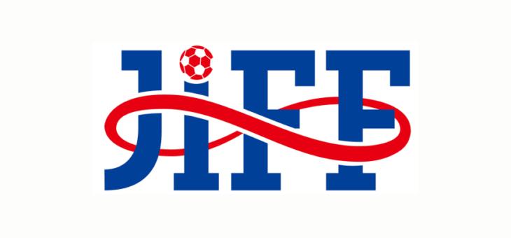 【更新】2021/1/16(土)「インクルーシブフットボールフェスタ広島2020」開催